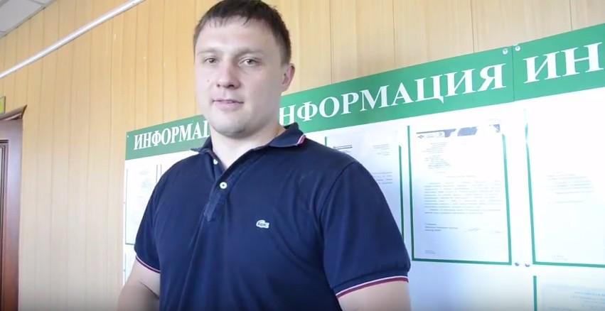 """Аудит ООО """"Иннотех"""""""