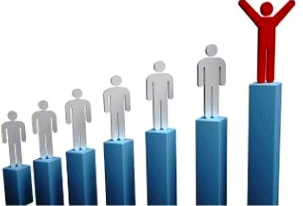 Сайты маркетинговых исследований