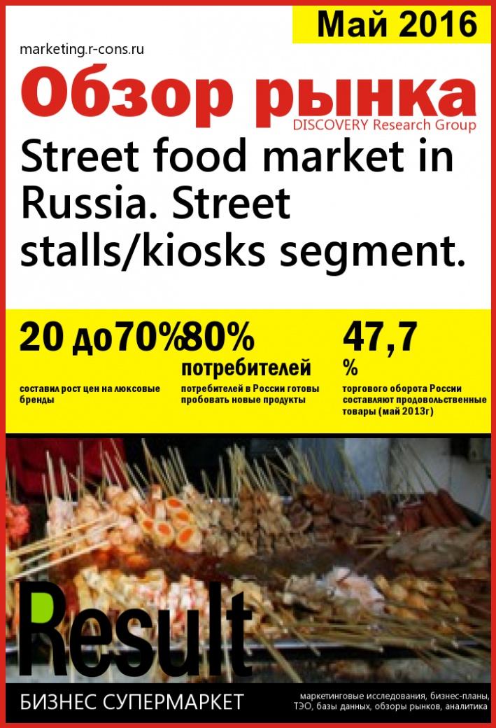 Рынок общественного питания style=