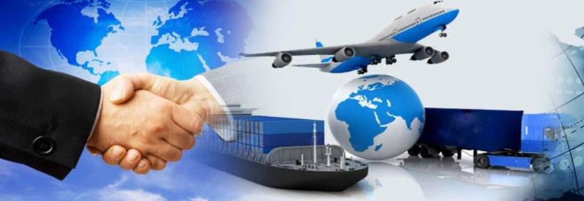Конференция по экспорту
