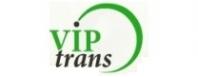 client-viptrans.jpg