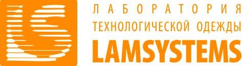 ООО «Лаборатория Технологической Одежды»