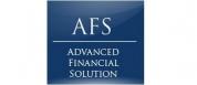 partner-AFS.jpg