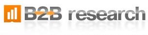 B2B Research