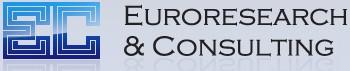 Компания Euroresearch & Consulting