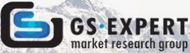 partner-gsexpert.jpg