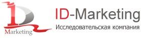 partner-id.jpg