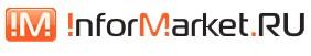 partner-infomarketru.jpg