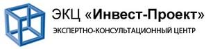 ЭКЦ «Инвест-Проект»