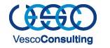 Vesco Consulting