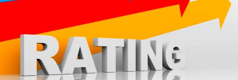 Рейтинг сайтов маркетинговых исследований