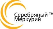 Фестиваль «Серебряный Меркурий»