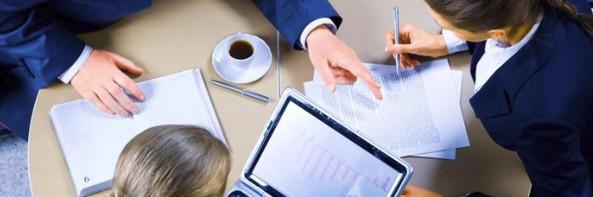 Внедрение управленческого учета и бюджетирования