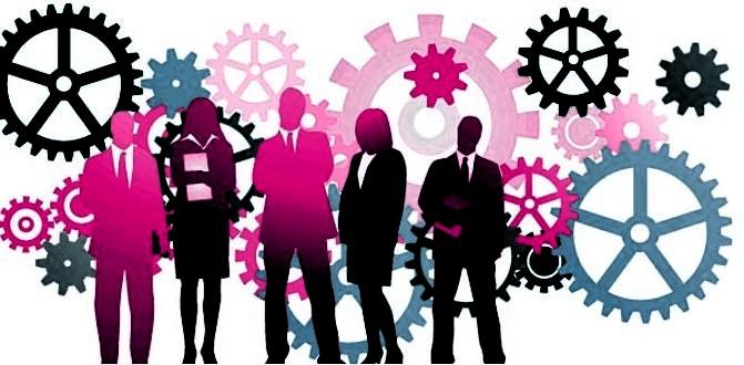 Анализ потенциала предприятия